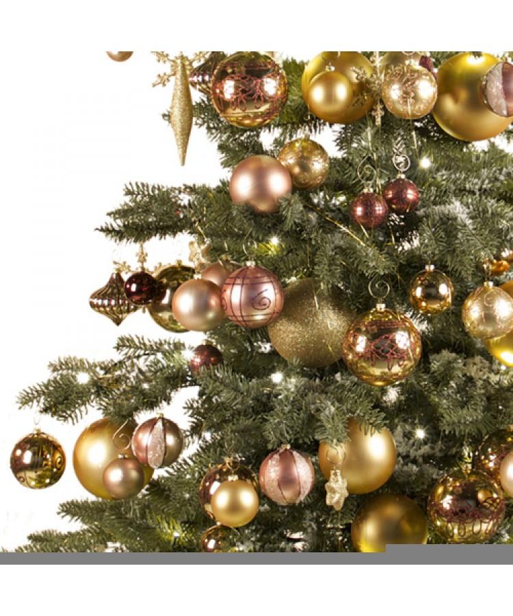 Luxury-Tree-Gold-240cm
