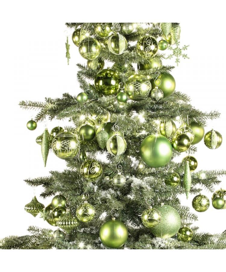 Luxury-Tree-Green-150cm