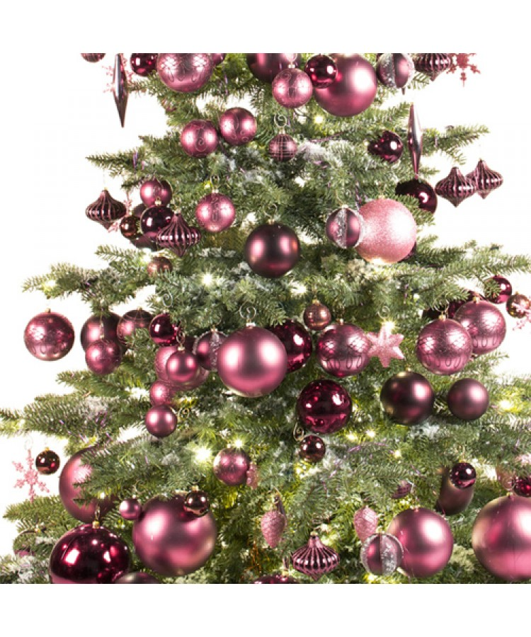 Luxury-Tree-Purple-210cm