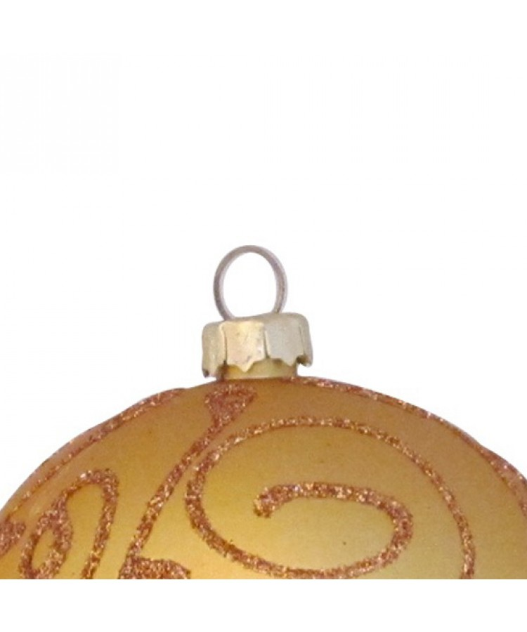 Luxury-Tree-Gold-240cm-Additional