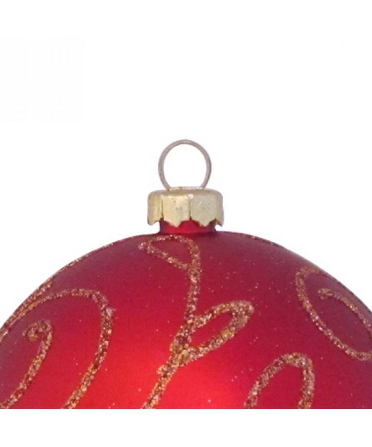 Luxury-Tree-Bordeaux-150cm-Additional