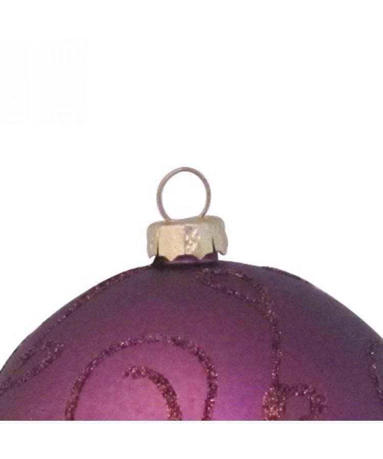 Luxury-Tree-Purple-150cm-Additional