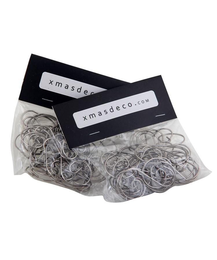 Luxury-Tree-Silver-150cm-Additional