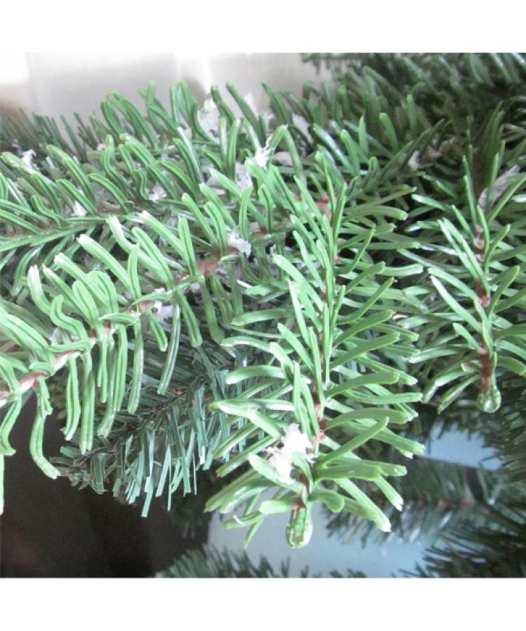 luxury-tree-150cm-PCtip