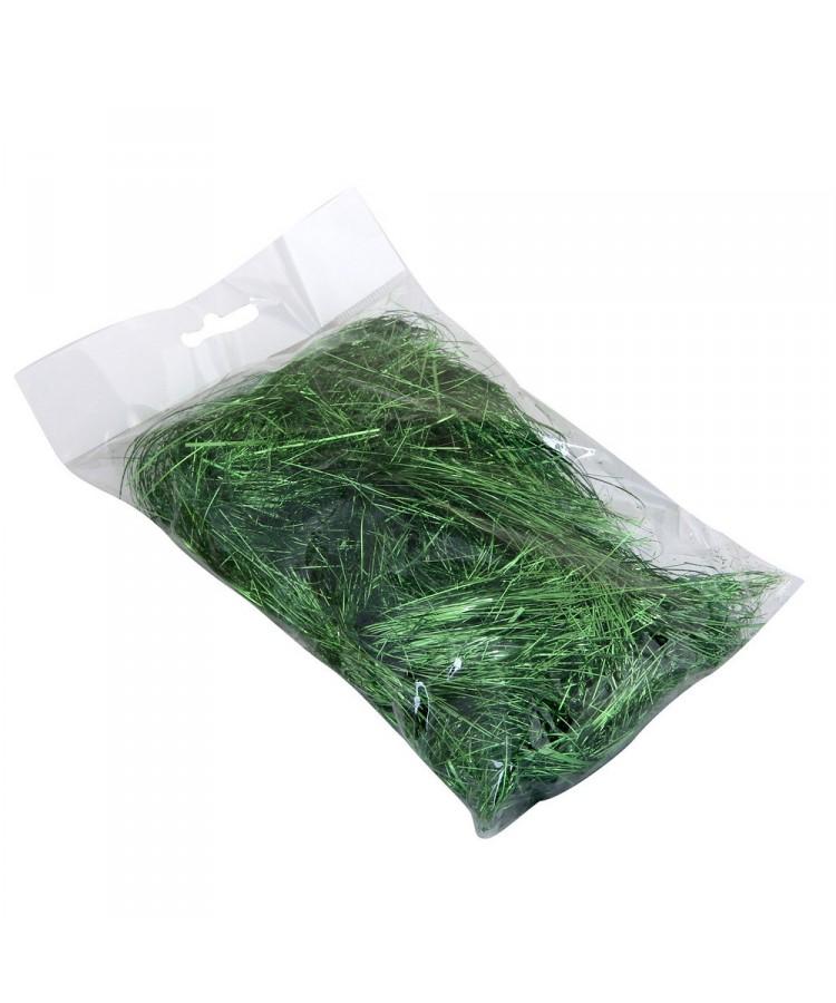 Luxury-Tree-Green-240cm-Additional
