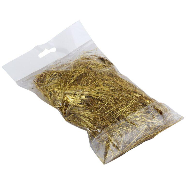 Basic Tree Golden Mocca 240cm-1818