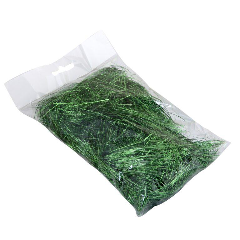Basic Tree Refreshing Green 210cm-1949