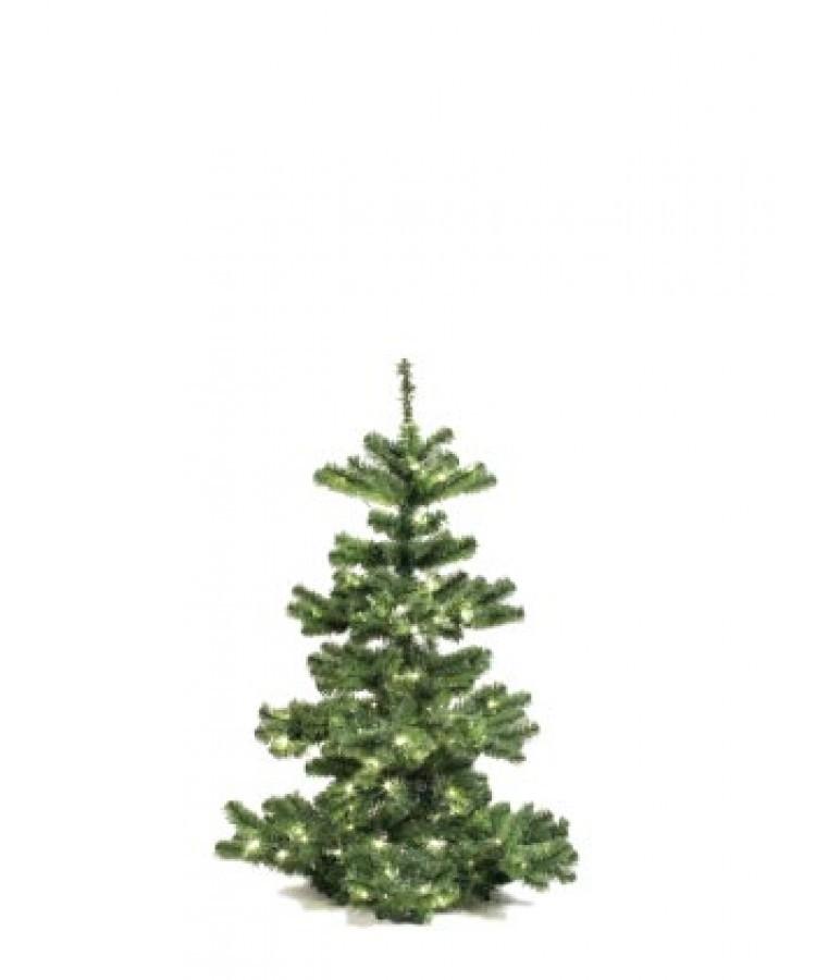 Basic Tree Warm Copper 120cm-1929
