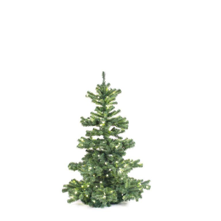 Basic Tree Golden Mocca 150cm-1856