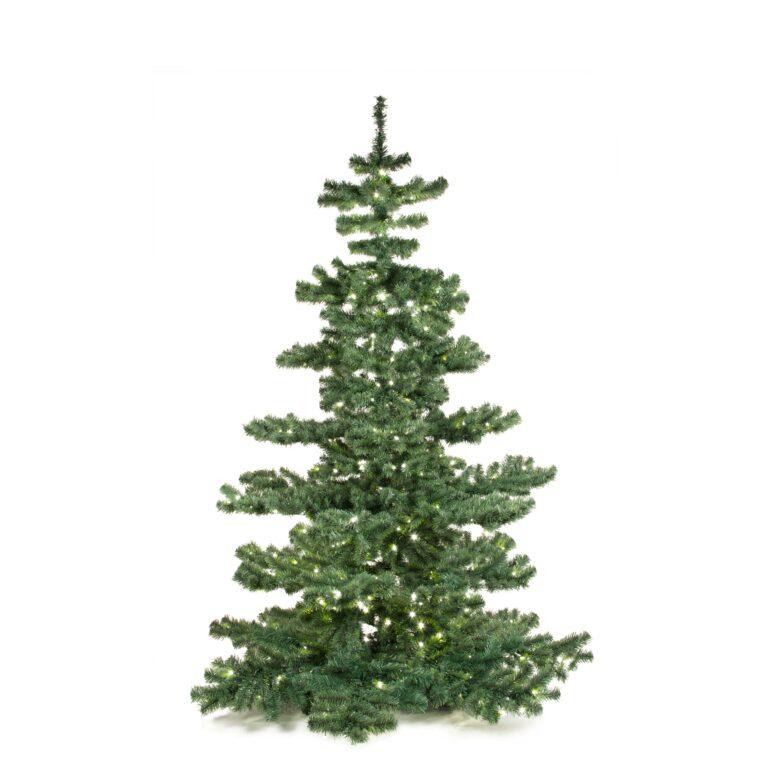 Basic Tree Refreshing Green 210cm-1954