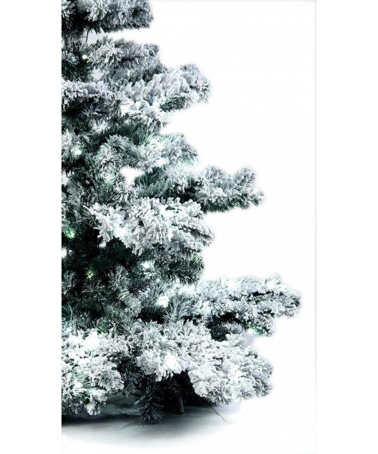 snow-tree-180cm