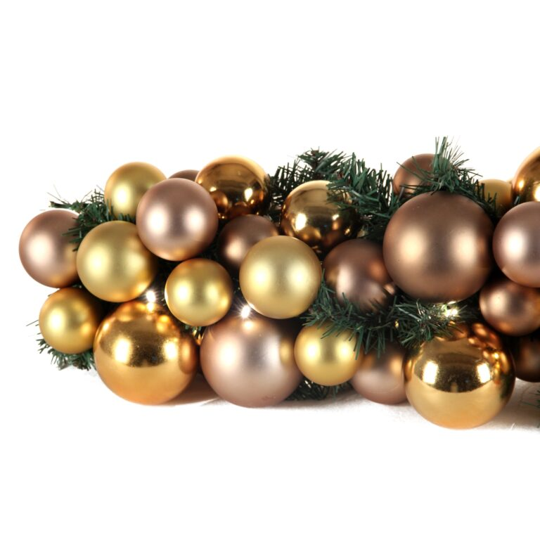 garland-gold-100cm