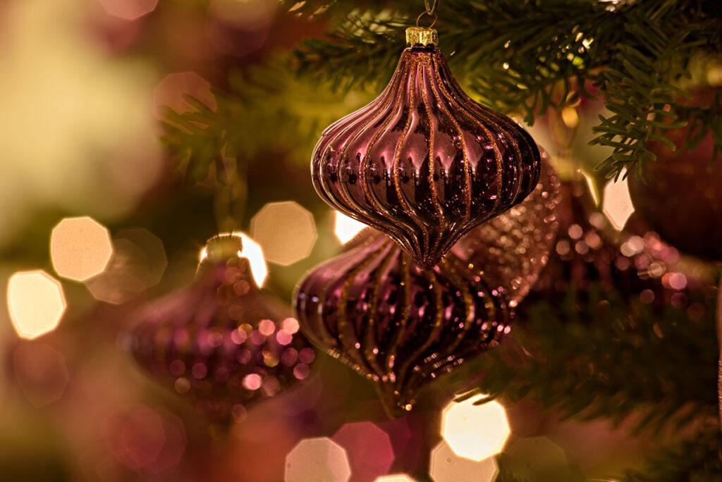 kerstboom kopen 2020 Kunstkerstboom kopen? Luxe en Hoge kwaliteit   Xmasdeco.nl